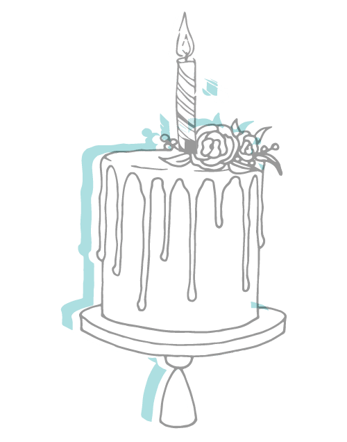 cake-birthday