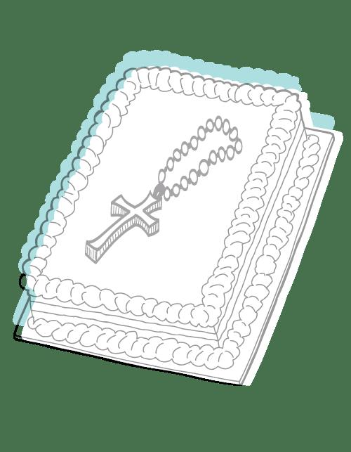cake-communion
