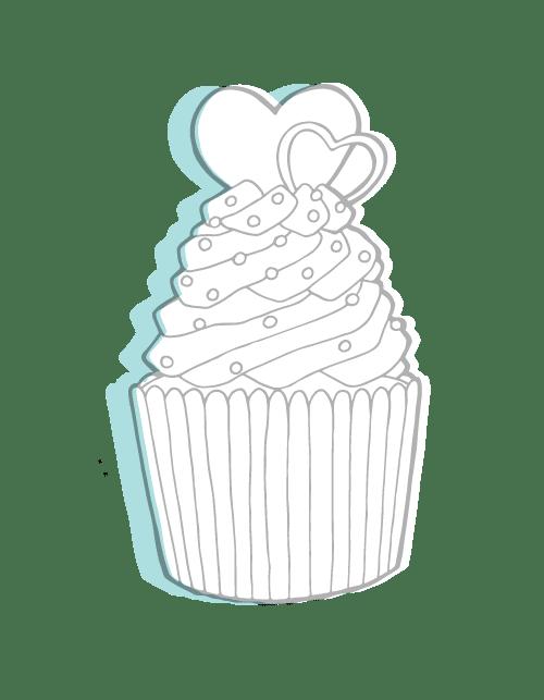 cake-cup-cake