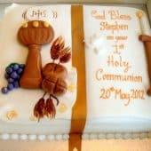 communion-16