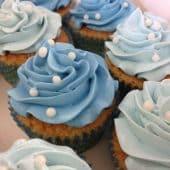cupcakes-16