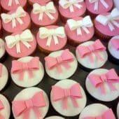 cupcakes-17