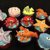 cupcakes-2
