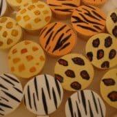 cupcakes-21