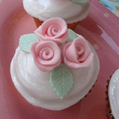 cupcakes-23