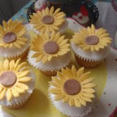 cupcakes-27
