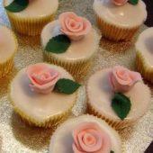 cupcakes-32