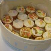 cupcakes-33