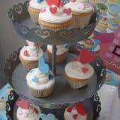 cupcakes-34