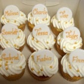 cupcakes-35