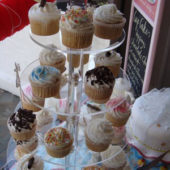 cupcakes-36