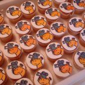 cupcakes-38