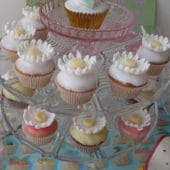cupcakes-39