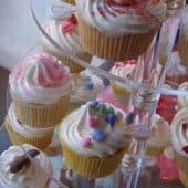 cupcakes-40