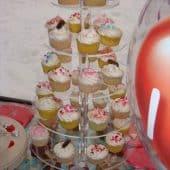 cupcakes-42