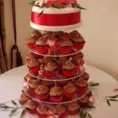 cupcakes-43