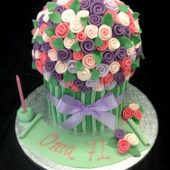 cupcakes-8