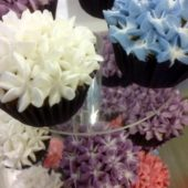 cupcakes-9