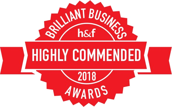 Brilliant-Business-Awards-2018-HIGHLY-COMMENDED-1